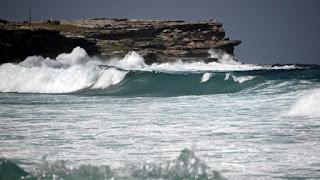 هزات ارتدادية قوية تضرب نيوزيلندا