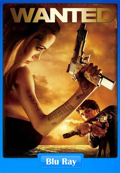 wanted hindi movie free download