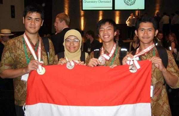 sistem pendidikan indonesia yang mendidik kita jadi pembelajar yang tangguh