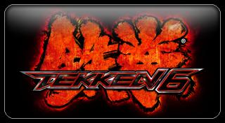 20mb] Download Tekken 6 For Android Highly Compressed - Pegel Z3
