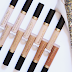 TOO FACED | BORN THIS WAY CONCEALER