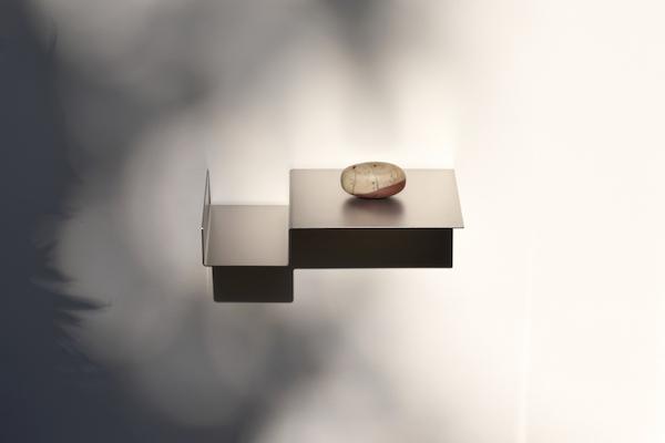 AN.009 Shelf by Atelier Naerebout