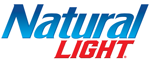 Anheuser-Busch Natural Light knows Back To School can be expensive so they're giving 10 lucky winners $1000 each to help!