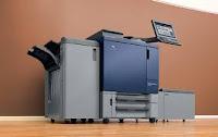 Konica Minolta iP-602M Printer Driver