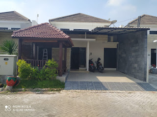 Rumah Siap Huni di Sidoarjo, Rumah Minimalis Sidoarjo, Siap Huni, Cp 081.2172.2257