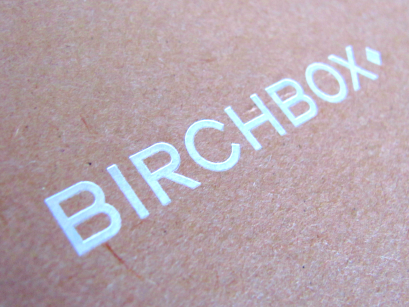 march-2014-birchbox