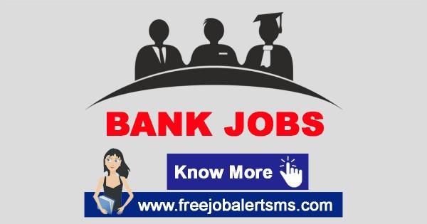 Union Bank of India Vacancy 2021