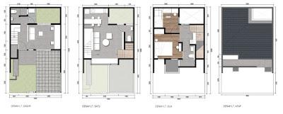 impresahaus tabebuya layout