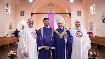 https://www.californiaaugustinians.org/single-post/2017/12/17/See-the-pictures-of-Br-Philips-Diaconate-ordination