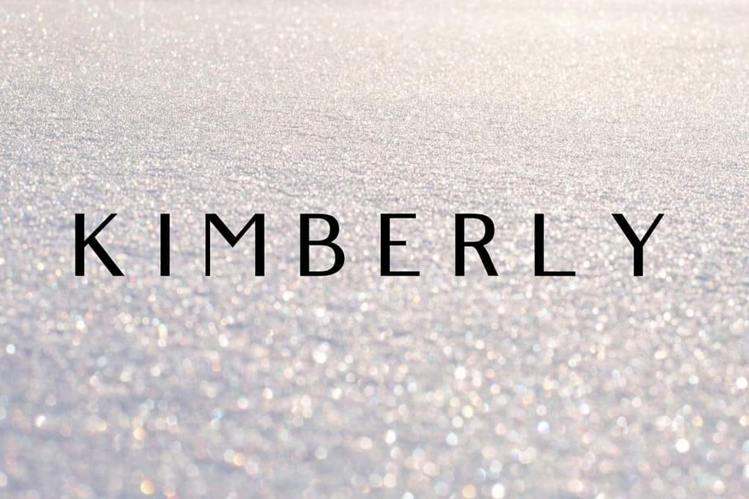 National Kimberly Day Wishes pics free download