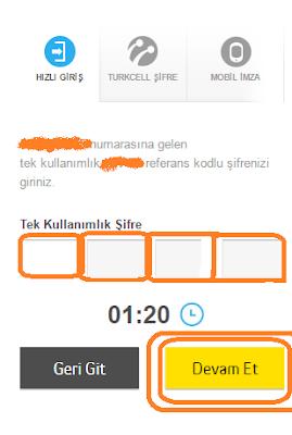turkcell-kalan-dakika-sorgulama