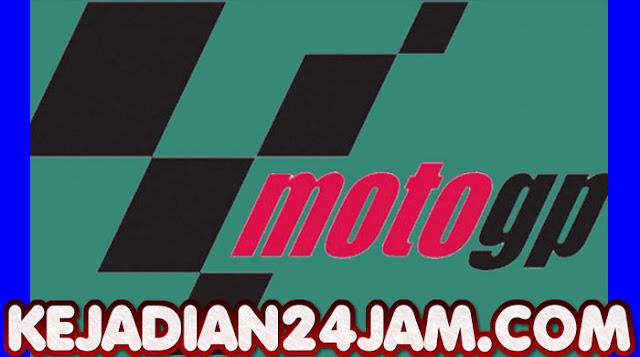 Akibat Kecelakaan, Alex Rins Tidak Bisa Ikut Seri Pembuka MotoGP 2020