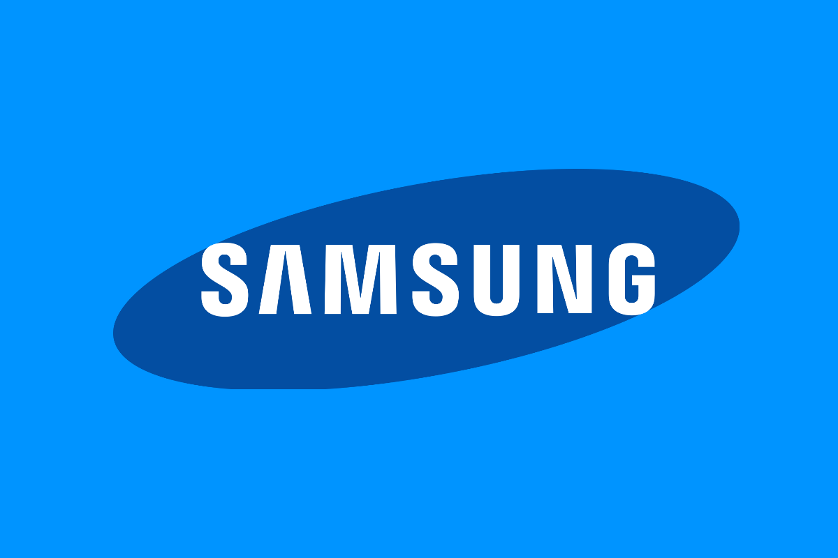 [Report] Samsung Galaxy S10+ Will Feature Five Cameras