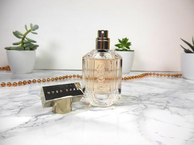 Duft Parfum 2016 Neu Sommer Summer Perfume Scent Flakon Design Best