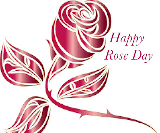 Happy-Rose-day-images-and-quotes-166