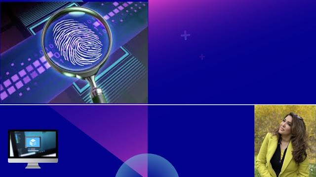 Virtual Machine Forensics Course