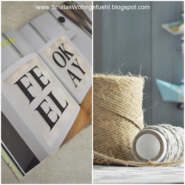 b cherliebe scandi do it yourself toilettendeckel absenkautomatik. Black Bedroom Furniture Sets. Home Design Ideas