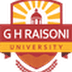 G H Raisoni University, Madhya Pradesh, Wanted Teaching Faculty