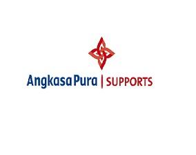 Lowongan Kerja BUMN PT Angkasa Pura Support Tahun 2020 - SMA D3 S1