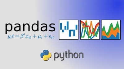 best course to learn Pandas for beginners