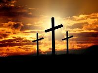 Memahami Kisah Sengsara Yesus dan Maknanya