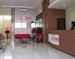 GuestHouse Murah Di Semarang : Gapura Residence, hotel murah, hotel semarang