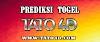 Prediksi Togel HK SIANG Kamis 09/01/2020