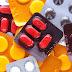 Fiocruz faz parceria com GSK para produzir medicamentos contra HIV