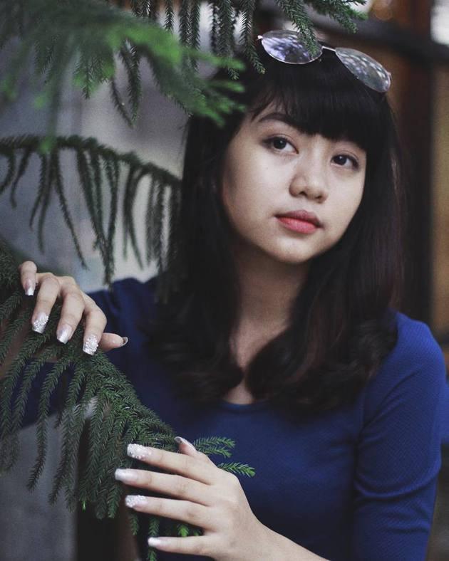 Lirik Lagu Ghea Indrawari - Issues (Cover Julia michaels ...