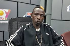 Patapaa to release new album next month