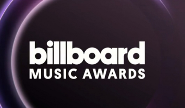 LISTA COMPLETA DE GANADORES A LOS BILLBOARD MUSIC AWARDS 2020