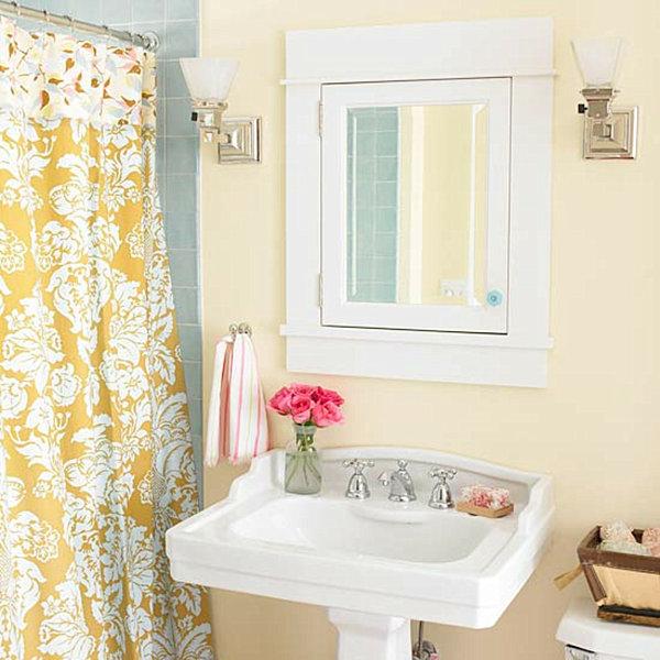 Average Labor Cost For Bathroom Remodel: Elegant Remodels/ Renovations Bathroom