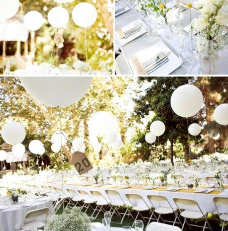 Wedding Centerpieces Ideas Creating | Wedding Dresses Gallery