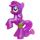 My Little Pony Wave 16A Berry Green Blind Bag Pony