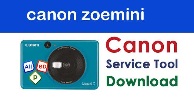 canon zoemini review, canon zoemini price, canon zoemini cena, canon zoemini camera, canon zoemini s, canon zoemini paper, canon zoemini papir, canon zoemini c review,