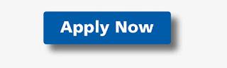 Bank Alfalah Jobs 2021 – Apply Online via www.bankalfalah.com
