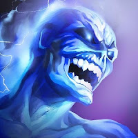 Maiden Legacy of the Beast MOD APK high damage