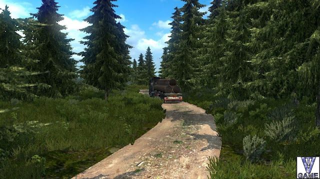 mod-map-canada-ets2