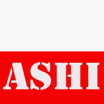 bushu ashi