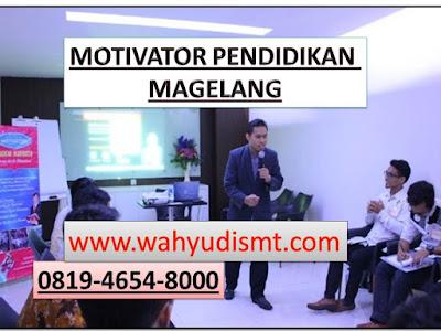 MOTIVATOR PENDIDIKAN MAGELANG, modul pelatihan mengenai MOTIVATOR PENDIDIKAN MAGELANG, tujuan MOTIVATOR PENDIDIKAN MAGELANG, judul MOTIVATOR PENDIDIKAN MAGELANG, judul training untuk karyawan MAGELANG, training motivasi mahasiswa MAGELANG, silabus training, modul pelatihan motivasi kerja pdf MAGELANG, motivasi kinerja karyawan MAGELANG, judul motivasi terbaik MAGELANG, contoh tema seminar motivasi MAGELANG, tema training motivasi pelajar MAGELANG, tema training motivasi mahasiswa MAGELANG, materi training motivasi untuk siswa ppt MAGELANG, contoh judul pelatihan, tema seminar motivasi untuk mahasiswa MAGELANG, materi motivasi sukses MAGELANG, silabus training MAGELANG, motivasi kinerja karyawan MAGELANG, bahan motivasi karyawan MAGELANG, motivasi kinerja karyawan MAGELANG, motivasi kerja karyawan MAGELANG, cara memberi motivasi karyawan dalam bisnis internasional MAGELANG, cara dan upaya meningkatkan motivasi kerja karyawan MAGELANG, judul MAGELANG, training motivasi MAGELANG, kelas motivasi MAGELANG