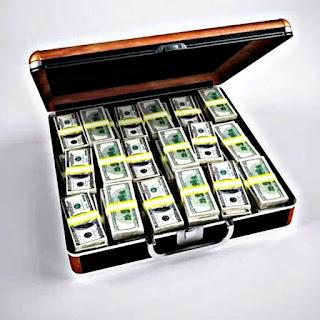 dollar images hd