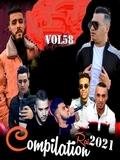 Compilation Rai 2020 Vol 58
