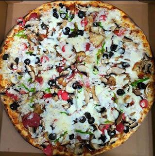 turtle's pizza küçük esat ankara menü fiyat listesi pizza siparişi
