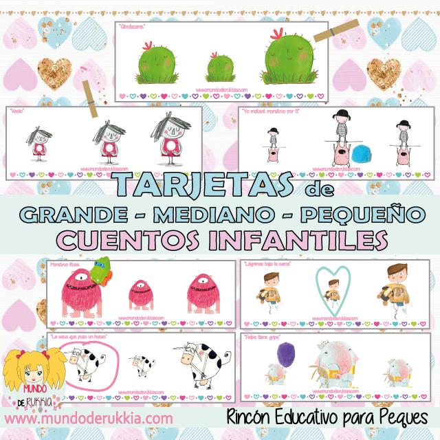 actividades-cuentos-infantiles
