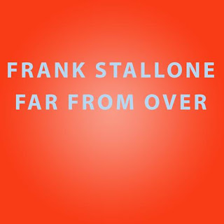 Far From Over by Frank Stallone (1983)