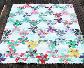 http://www.modernsewciety.com/little-ruby-quilt-along-fat-quarter-shop-finish.html