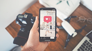 Tips for creating engaging Instagram stories