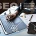 Cara SEO Blog Agar Nomor 1 Terindeks Google Melalui Artikel/Tulisan/Konten
