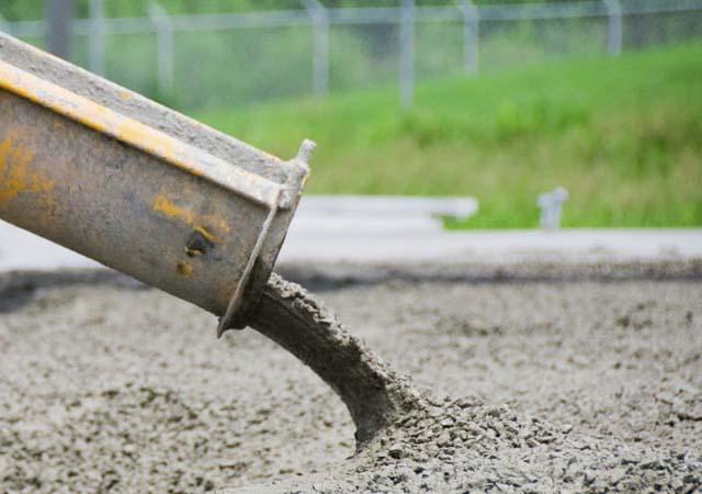 Biaya Cor Dak, Harga Biaya Cor Dak Beton, Harga Biaya Cor Dak Lantai Beton Per Meter 2019