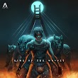 Alpha P – King of the Wolves   EP Review